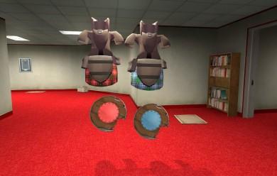 demoman_bomb_suit_hexed.zip For Garry's Mod Image 1