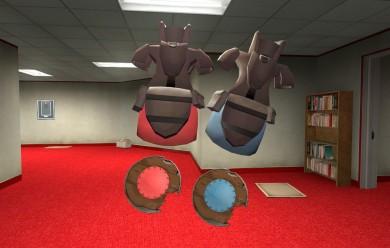demoman_bomb_suit_hexed.zip For Garry's Mod Image 2