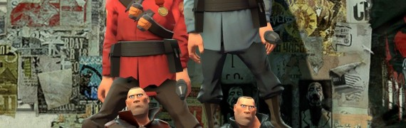 tf2_soldier_leather_jacket_hex