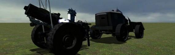 combine_heavy_artillery.zip