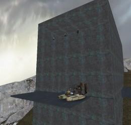 hillbase.zip For Garry's Mod Image 2