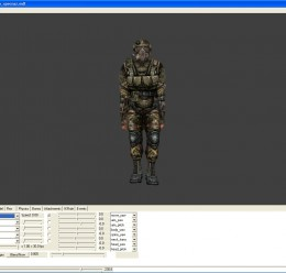 s.t.a.l.k.e.r._player_models.z For Garry's Mod Image 3
