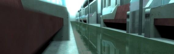 gm_subway_dynamic.zip