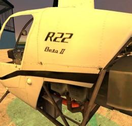 r22.zip For Garry's Mod Image 3