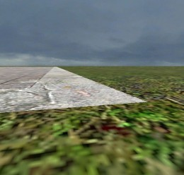 gm_completly_flatgrass.zip For Garry's Mod Image 2