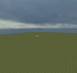 gm_completly_flatgrass.zip For Garry's Mod Image 3