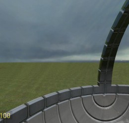 attack_heli.zip For Garry's Mod Image 3