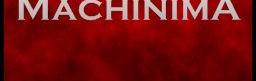 red_machinima_spray.zip