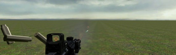 pwnzor_gun.zip