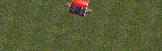 my_rooler_coaster_car.zip