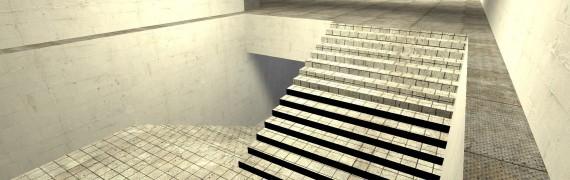 vs_underground_v2-1.zip