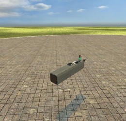 X,Y,Z Auto Facer Turret For Garry's Mod Image 2