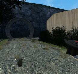 Gatespawner - rp_evocity_v33x For Garry's Mod Image 3