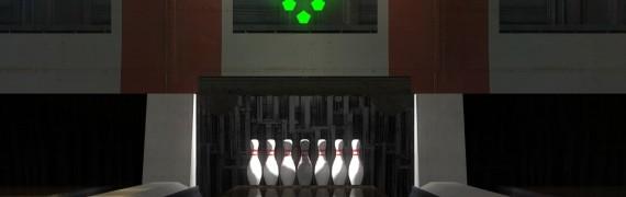 gm_bowling_v02.zip