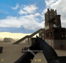 exes_l4d_shotgun.zip For Garry's Mod Image 3