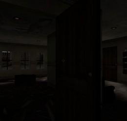 ttt_rooftops_alpha1.zip For Garry's Mod Image 3