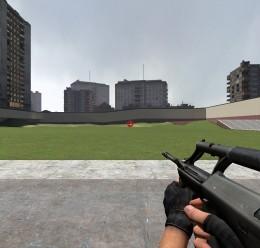 DarkPyro's Custom TTT Weapons For Garry's Mod Image 3