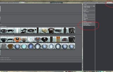 pylon.zip For Garry's Mod Image 2