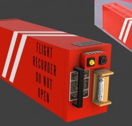 Black Box For Garry's Mod Image 1