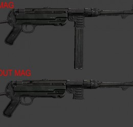 wehrmacht.zip For Garry's Mod Image 3