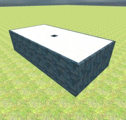 gm_hoppers_map.zip For Garry's Mod Image 2