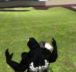 venom.zip For Garry's Mod Image 2