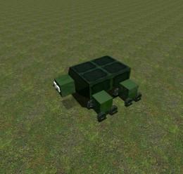 turtle.zip For Garry's Mod Image 3