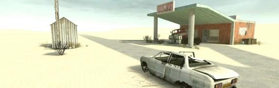 gas_stop.zip