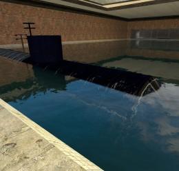 submarines.zip For Garry's Mod Image 2
