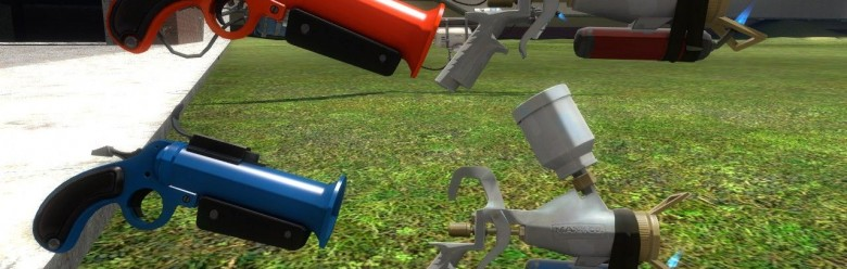 tf2_the_touchup_hexed.zip For Garry's Mod Image 1