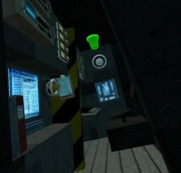 Derka's BSG Raptor VERSION 2 For Garry's Mod Image 2