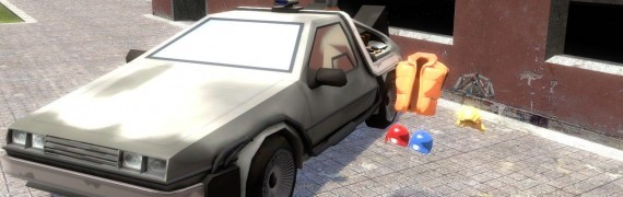 tf2_back_to_the_future_pack_he