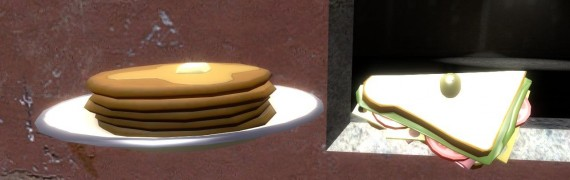 tf2_pancakes_hexed.zip