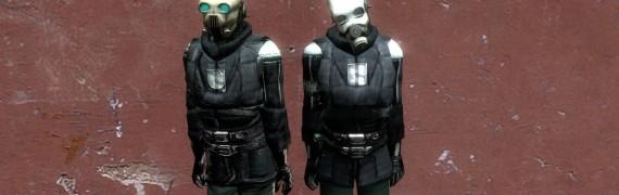hl2_metrocop_elite_helmet_hexe