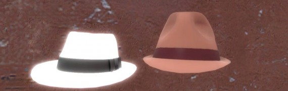 tf2_smooth_criminal_hat_hexed.