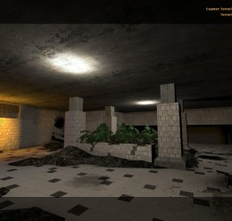 BF3 Operation Metro remake For Garry's Mod Image 3
