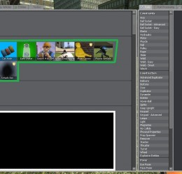 Best of Toybox For Garry's Mod Image 1