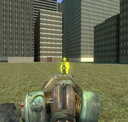 Best of Toybox For Garry's Mod Image 2