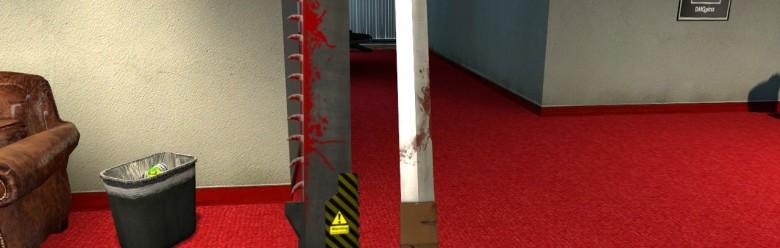 Bloodchild For Garry's Mod Image 1