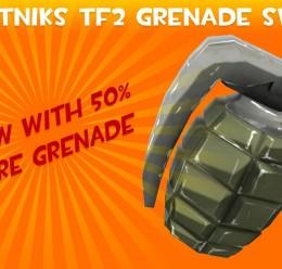 sputnik_addons_a.zip For Garry's Mod Image 1