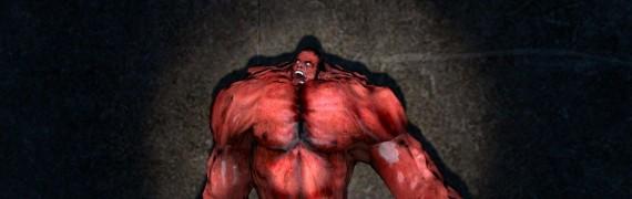 l4d_red_hulk_tank_skin_hexed.z