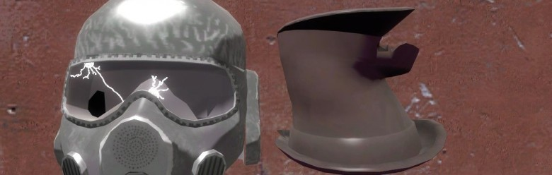 tf2_metro2033_helmet_hexed.zip For Garry's Mod Image 1