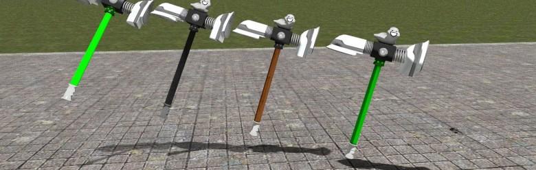 tf2_wrinkle_fucker_hexed.zip For Garry's Mod Image 1