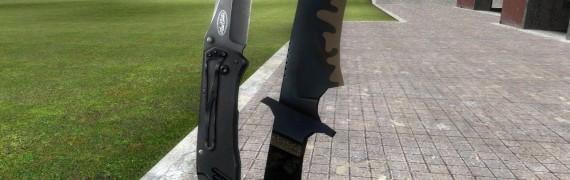 css_lockblade_knife_hexed.zip