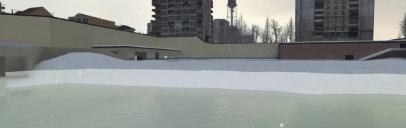 gm_construct_10_snow.zip