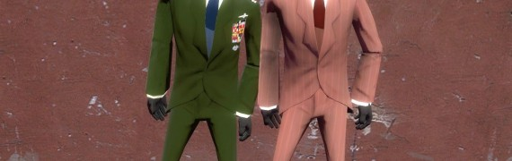 tf2_dress_uniform_spy_hexed.zi