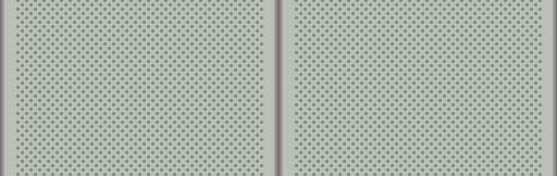 portal materials.zip