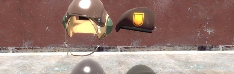 tf2_tankers_helmet_hexed.zip For Garry's Mod Image 1