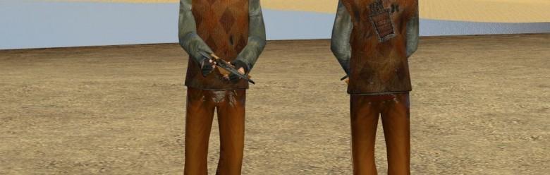 crossbows.zip For Garry's Mod Image 1