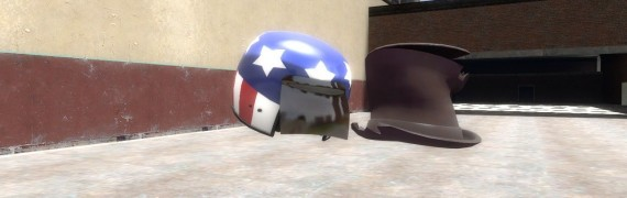 tf2_the_patriot_hexed.zip